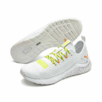 PUMA HYBRID NX Daylight Men's Running Shoes Men Shoe Running