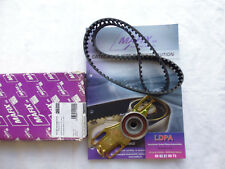 Kit distribution PEUGEOT 205 305 309 405 (LDPA44)