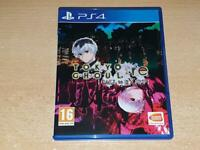 Tokyo Ghoul :re Call to Exist PS4 Playstation 4 UK Game **FREE UK POSTAGE**
