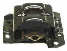 Pro Line Engine Mount Front Right 3046