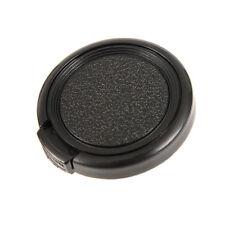 Lens Lid 25 mm Protective Cover Universal Lens Cap