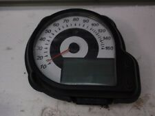 2004 Arctic Cat F6 F7 Firecat 500 Snowmobile Gauge Speedometer 9438mi F5 Sno Pro