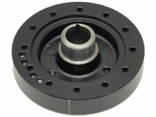 For GMC K25/K2500 Suburban Engine Harmonic Balancer Dorman 83438TG
