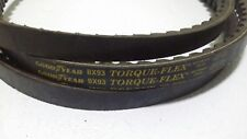 Goodyear BX93 Torque-Flex Power Transmission Belt
