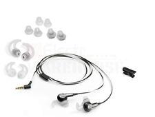 BOSE Mie2i In-Ear Manufacturer refurbished Headphones Earphones Headsets