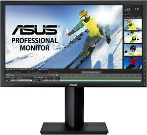 """Asus 23"""" Widescreen Monitor PB238Q - Used"""