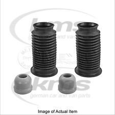 New Genuine MEYLE Shock Absorber Dust Cover Kit 614 640 0003 Top German Quality