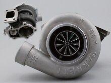 Garrett GTX Ball Bearing GTX3582R Turbo T4 0.82 a/f]