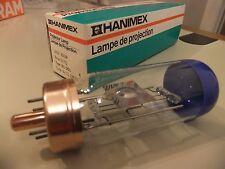 Projector bulb lamp A1/201 240V 300W G17Q NEW..... 9   fx