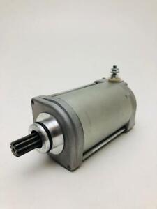motor de arranques STARTER BUELL 1125 cc R CR
