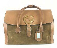 """Authentique sac de voyage  """" Gucci """" / Authentic  """" Gucci """" travel Bag"""