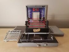 WWE MINI RING JAKKS PACIFIC