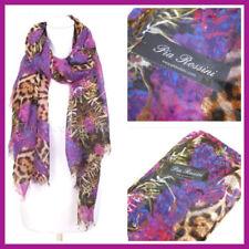 Damen-Schals aus Viskose/Rayon
