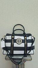 Geblümte Shopper/Umwelttaschen mit zwei Trägern und Innentasche (n)