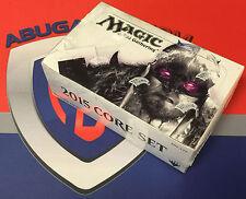 Magic 2015 / M15 Booster Pack Box ENGLISH Sealed Brand New - MTG MAGIC ABUGames