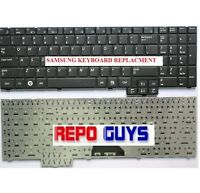 NEW Samsung Keyboard BA59-03006A for Samsung Laptop : Brand New