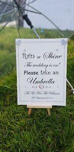 Umbrella Hire Weddings Birthdays Christenings Engagements Party Anniversary Hire