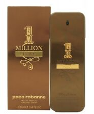 PACO RABANNE 1 MILLION PRIVÉ EAU DE PARFUM 100ML SPRAY - MEN'S FOR HIM. NEW
