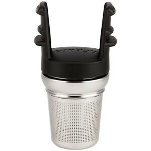 Contigo West Loop Stainless Steel Tea Infuser
