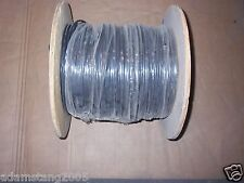 CONTINENTAL VN-TC 1PS SHIELDED CABLE 18 AWG SUN RES. DIR. BUR. 18/2 WIRE 1180FT