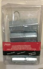 Danco Plumbing Tub & Shower Valve Wrench Set 60505 5 Piece.10 Sizes New