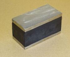 Sitzfeder Gummi Block Lanz D1616 D2016 D2416 D2816 D4016 D5006 D6006 Sitz