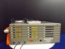 Nintendo Famicom Box Classic Version w/ 10 GAMES *WORKING - GOOD CONDITION*