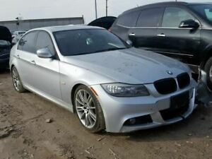 Speedometer Coupe MPH Standard Cruise Fits 11-13 BMW 328i 522057