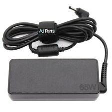 65W Adapter Charger For Lenovo IDEAPAD 100 80MJ0016CF pin size 4.0x1.7mm