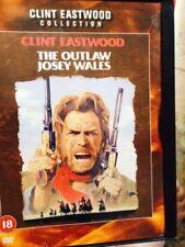 Cine, DVD y películas westerns 1970 - 1979