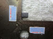 2pcs 5C1S311 SCIS311 SC15311 SC1S3I1 SC1S31I SC1S311 SSC1S311-TL SOP8 IC Chip