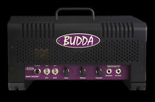 BABY BUDDA HEAD-120V Guitar Amplifier W/ Slave Output BRS-18200-120V Peavey New