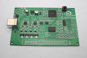 Speeduino Module PCB Ready to use Universal Engine Standalone ECU DIY Mx5 Miata