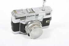 """CAMERA """"Voigtländer Vitessa T"""" 35mm CLASSIC with interchangeable 50mm lens"""