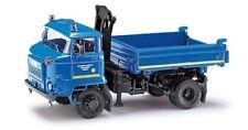 Wiking 1//87 nº 631 00 26 us camión grúa 24 Hour Towing Rf32//w1