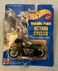 HOT+WHEELS+1997+METALIC+PAINT+ACTION+CYCLES+FRICTION+MOTORIZED