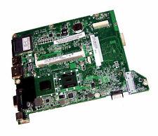 Acer 31ZG5MB0000 Aspire One ZG5 110 Atom N270 1.6GHz Motherboard DA0ZG5MB8G0