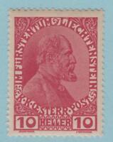 Liechtenstein 6 Mint Never Hinged OG ** - NO FAULTS VERY FINE !