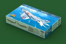 HOBBYBOSS 80365 1/48 US NAVY FIGHTER F3H-2M DEMON PLASTIC MODEL AIRCRAFT KIT