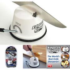 Knife Sharpener Knives Sharpening Stone Gadget Kitchen Tools Supplies