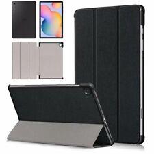 """Samsung Galaxy Tab S6 Lite 10.4"""" (2020) SM-P610 P615 Schutz Hülle Tasche Cover"""