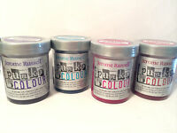 JEROME RUSSELL PUNKY Original Semi-Permanent Conditioning Hair Colour Color