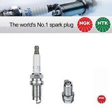 NGK PZFR6R / 5758 Laser Platinum Zündkerze Pack 5