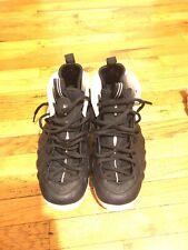 Nike Foamposite Dr Doom Size 12.5   Boost Jordan