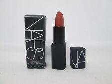 Nars Lipstick ~ Outsider ~ Full Size ~ BNIB