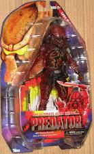 Figurines et statues de télévision, de film et de jeu vidéo NECA collection, série predator