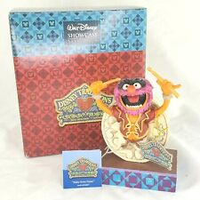 Jim Shore Muppets Animal Muppet Show Make Some Noise 4020807