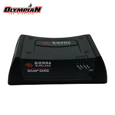 SIERRA WIRELESS GX450 VERIZON  1102326