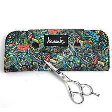Mouse Over Image To Zoom Kassaki -hairdressing-scissors-shears-case-pouch-wallet