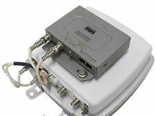 Cisco Aironet AIR-BR1310G-A-K9-R Wireless Access Point WITH AIR-PWRINJ-BLR2